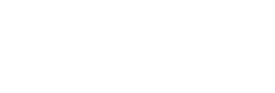 gather_footer_logo